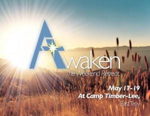awaken-large
